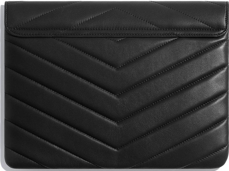 Chanel-Chevron-Button-CC-O-Case-2