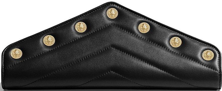 Chanel-Chevron-Button-CC-O-Case-3