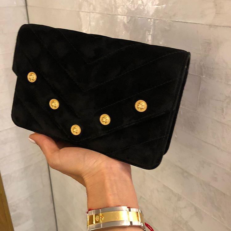 Chanel-Chevron-CC-Button-Flap-Bag-2