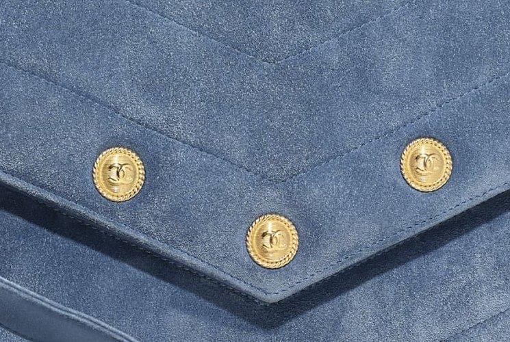 Chanel-Chevron-CC-Button-Flap-Bag-6