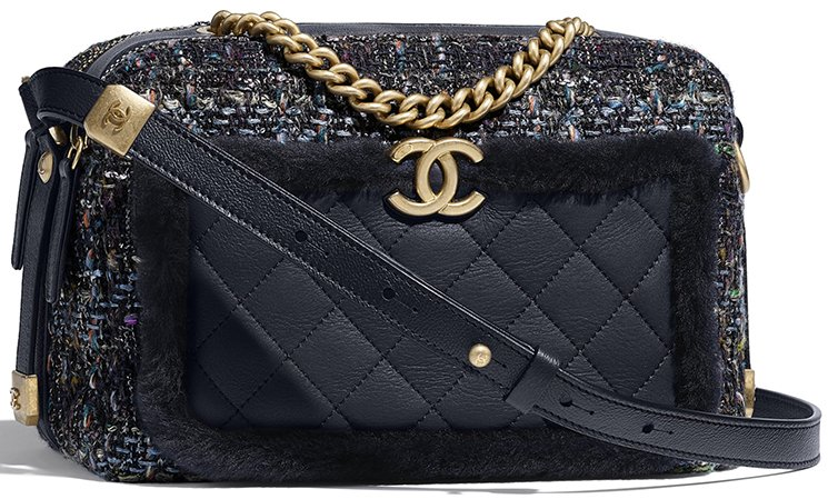 822df0d6d68c58 Chanel Mini Timeless CC Flat Quilted Camera Case Style code: A57719 Size:  6.7′ x 3.1′ x 9.8′ inches. Price: $3800 USD, €3100 euro, £2750 GBP, ¥428760  JPY, ...