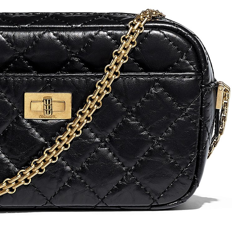Chanel-Reissue-2.55-Camera-Bag-10