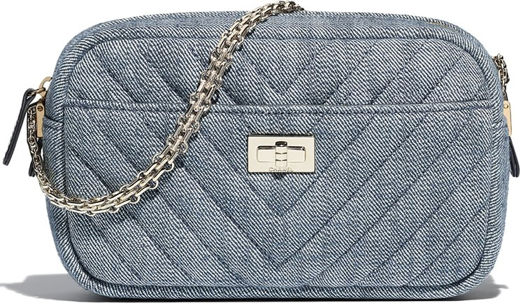 Chanel-Reissue-2.55-Camera-Bag-6