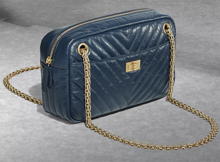 Chanel-Reissue-2.55-Camera-Bag-7