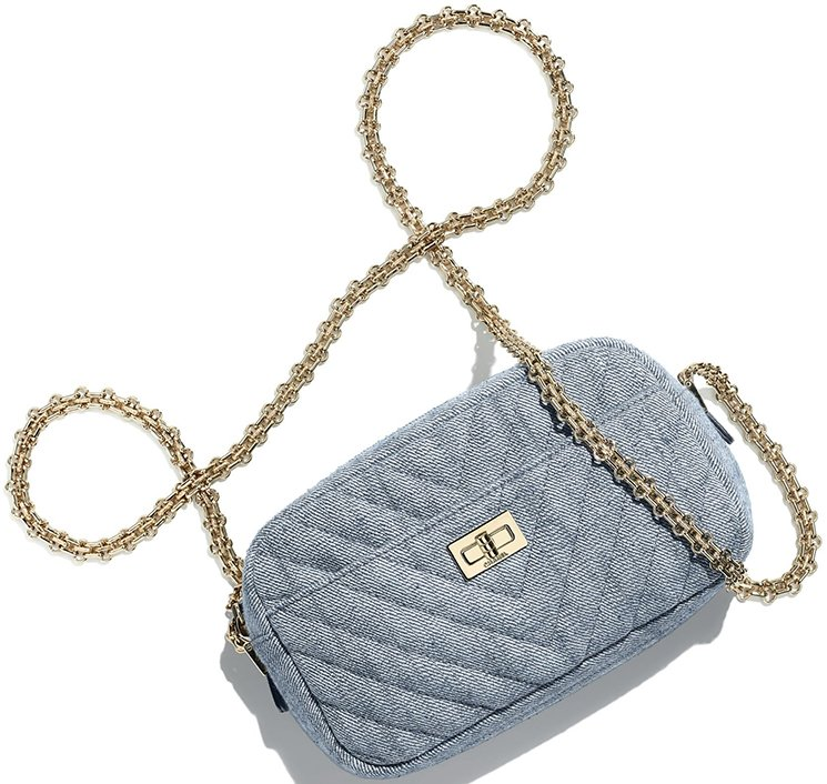 Chanel-Reissue-2.55-Camera-Bag-9