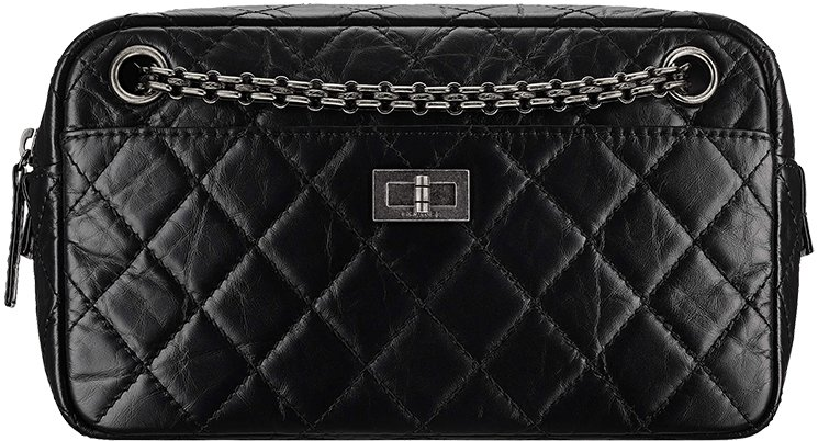 82570ced6f17 Chanel Reissue 2.55 Camera Bag Prices