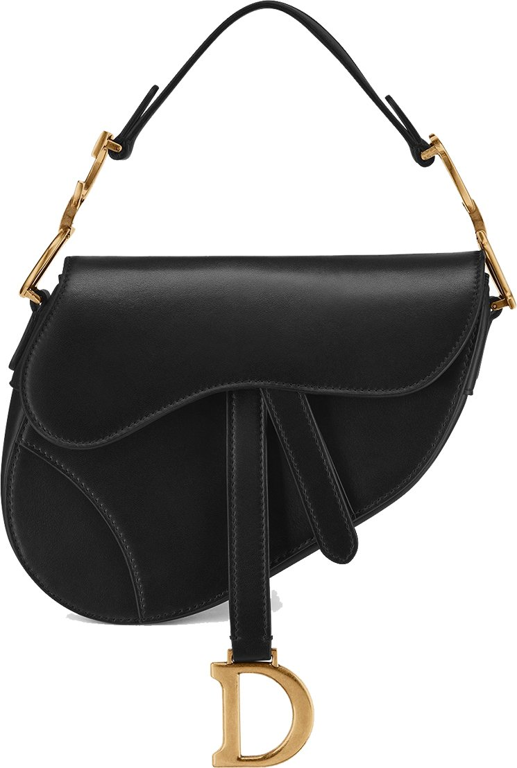 Dior-Mini-Saddle-Bag-10