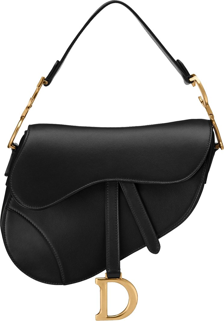 Dior-Mini-Saddle-Bag-4