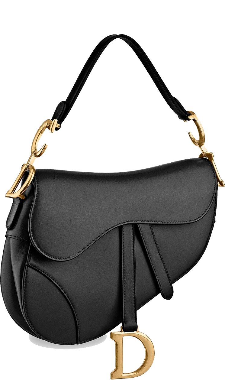 Dior-Mini-Saddle-Bag-5