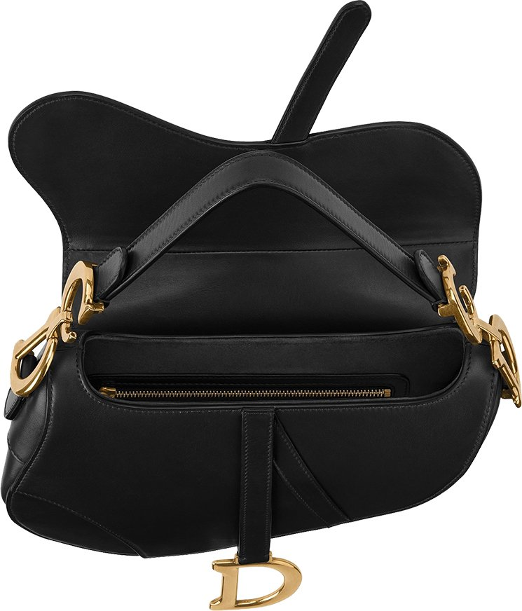 Dior-Mini-Saddle-Bag-6