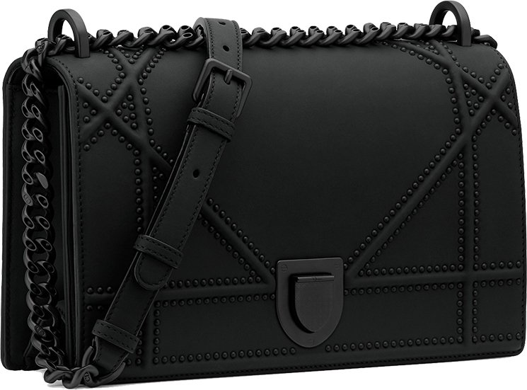 Diorama-So-Black-Bag-2