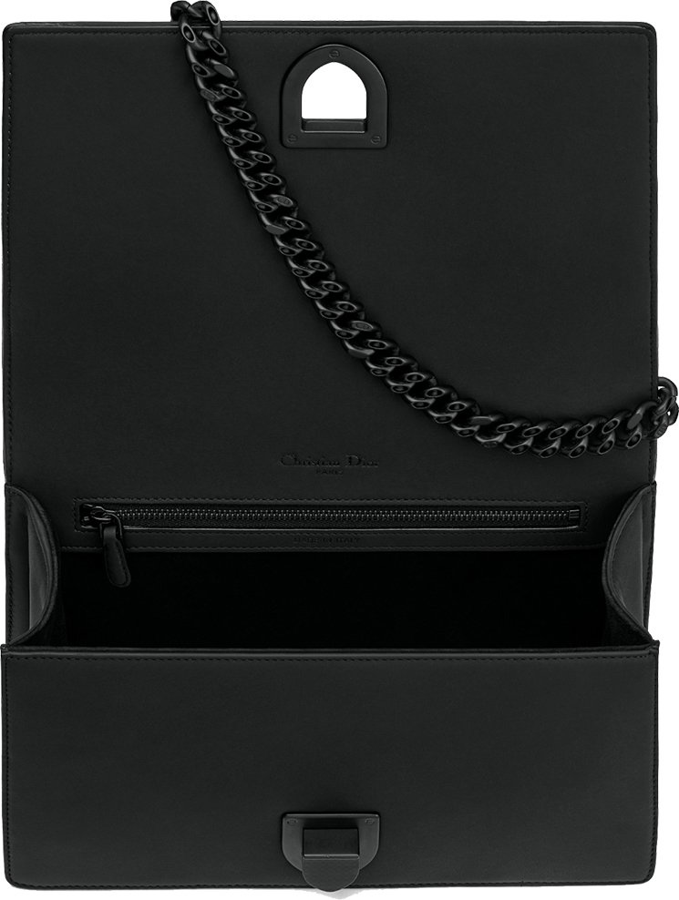 Diorama-So-Black-Bag-3