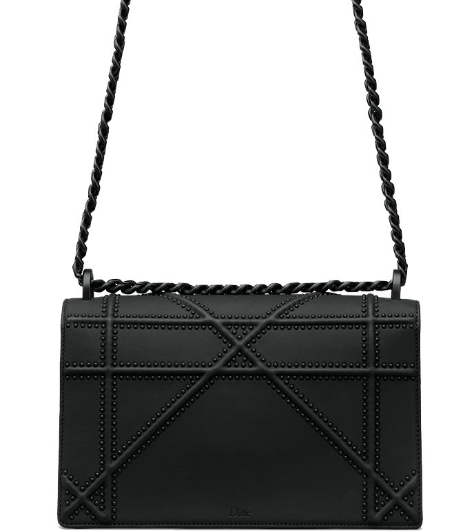 Diorama-So-Black-Bag-4