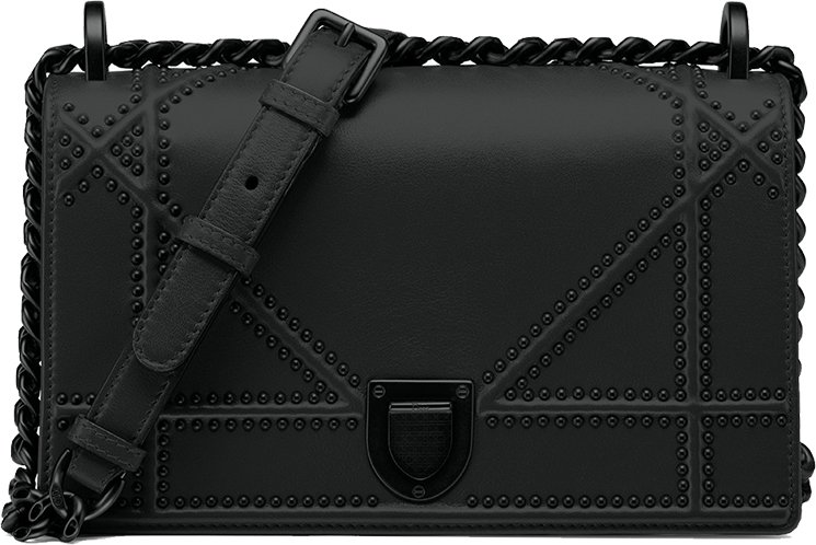 Diorama-So-Black-Bag-8