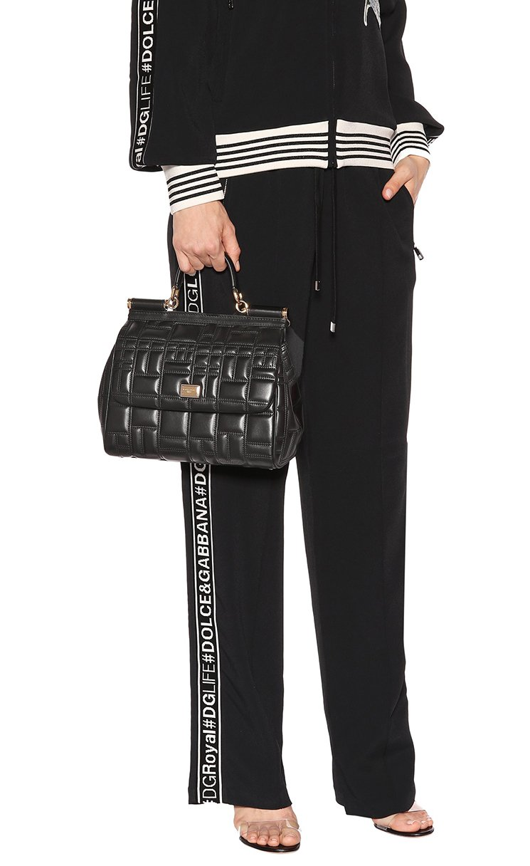 Dolce-&-Gabbana-Sicily-Quilted-Bag-2
