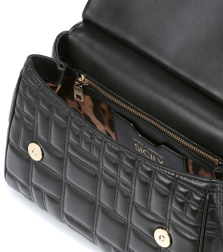 Dolce-&-Gabbana-Sicily-Quilted-Bag-3
