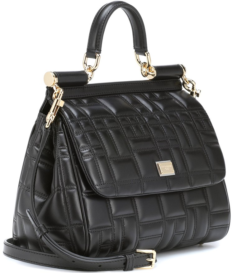 Dolce-&-Gabbana-Sicily-Quilted-Bag-4