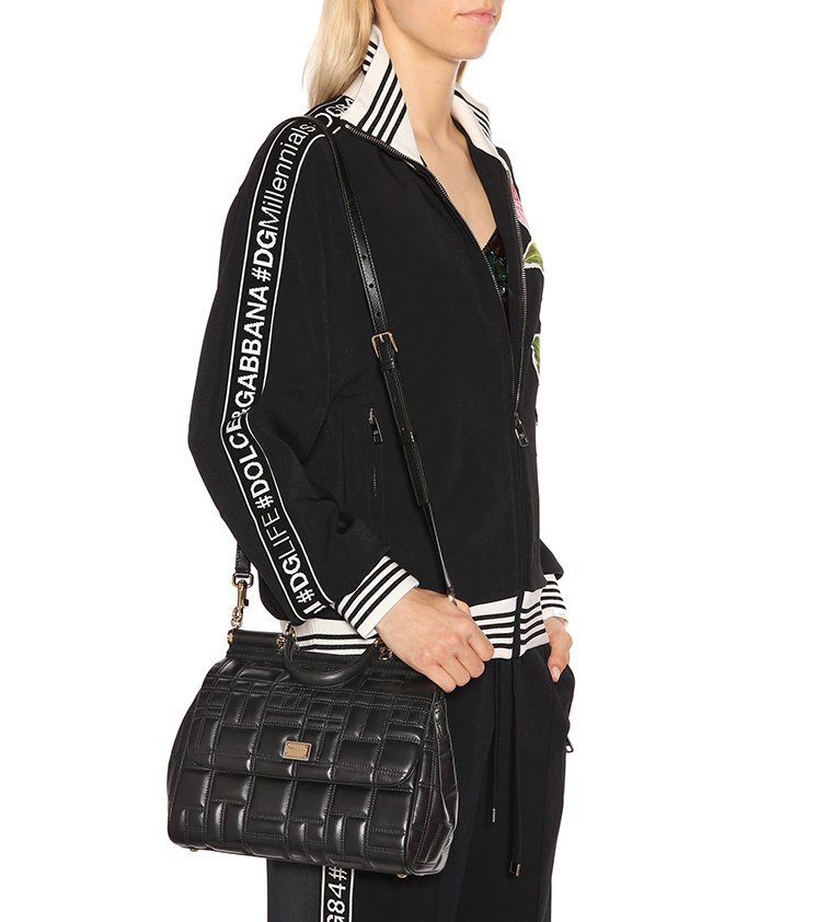 Dolce-&-Gabbana-Sicily-Quilted-Bag-5