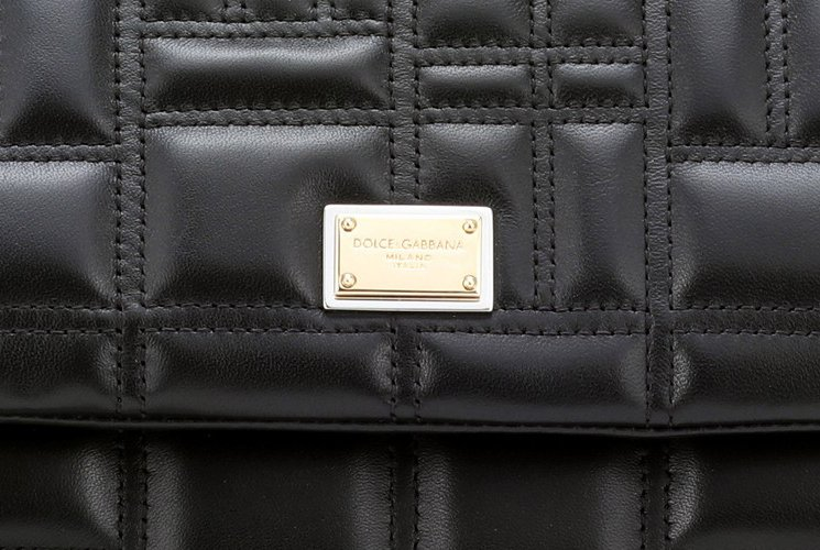Dolce-&-Gabbana-Sicily-Quilted-Bag-6