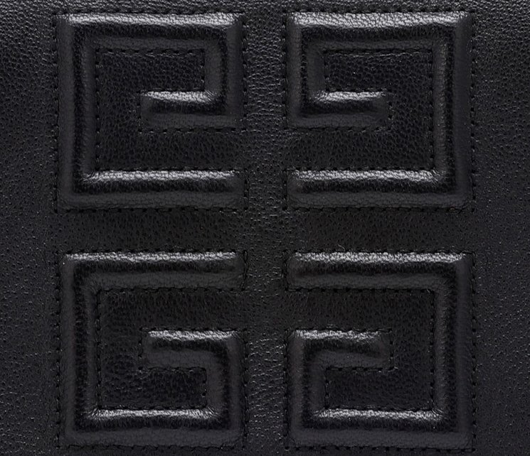 Givenchy-Logo-Embossed-Chain-Wallet-6