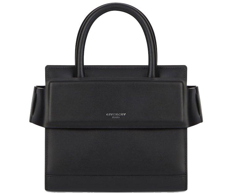 47151d47ff Givenchy Nano Horizon Bag