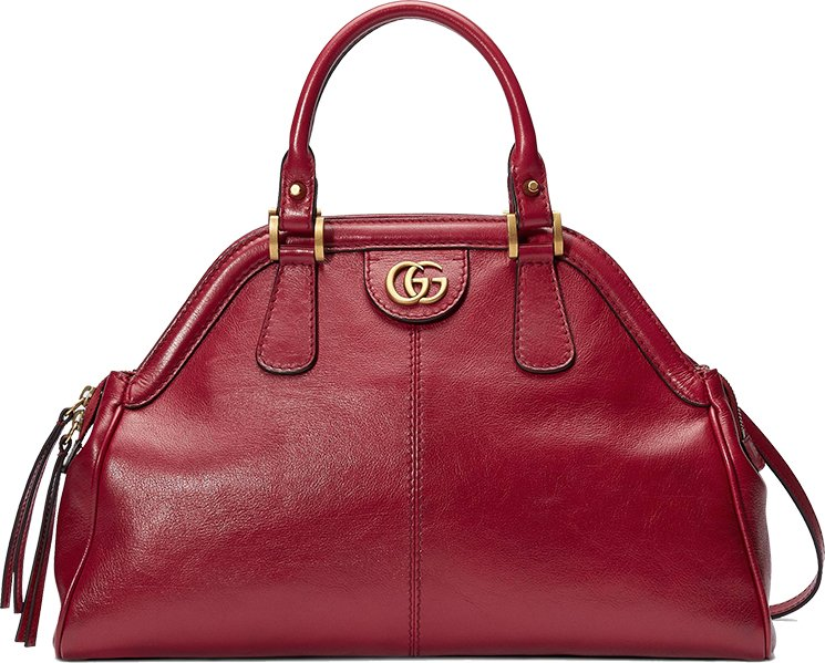 Gucci-Rebelle-Bag-13