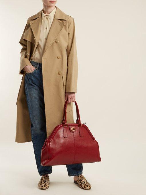 Gucci-Rebelle-Bag-20