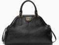 Gucci Rebelle Bag
