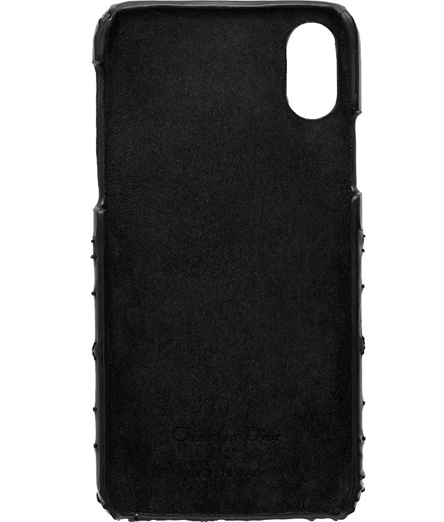 Lady-Dior-Phone-Cases-2