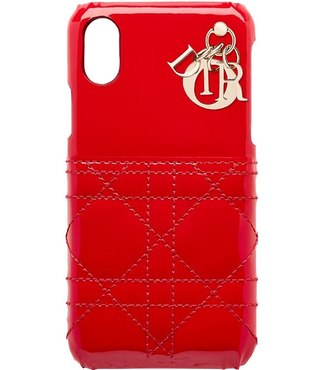 Lady-Dior-Phone-Cases-3