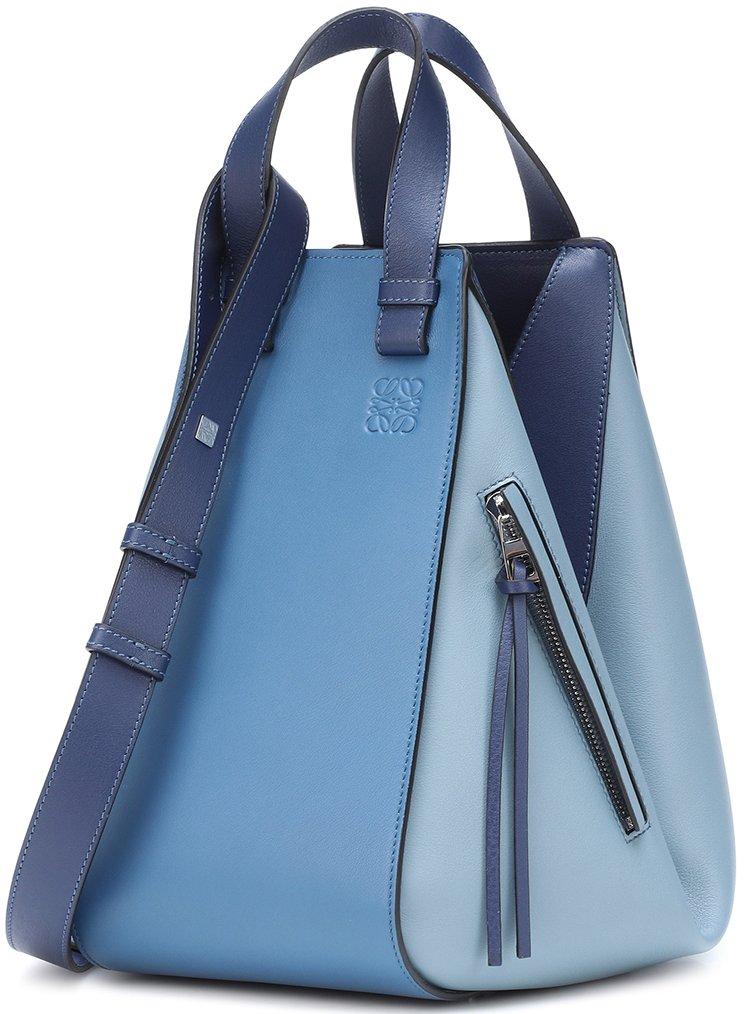 Loewe-Hammock-Bag-12