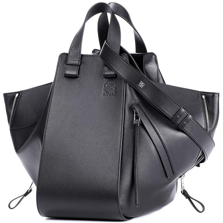 Loewe-Hammock-Bag-4