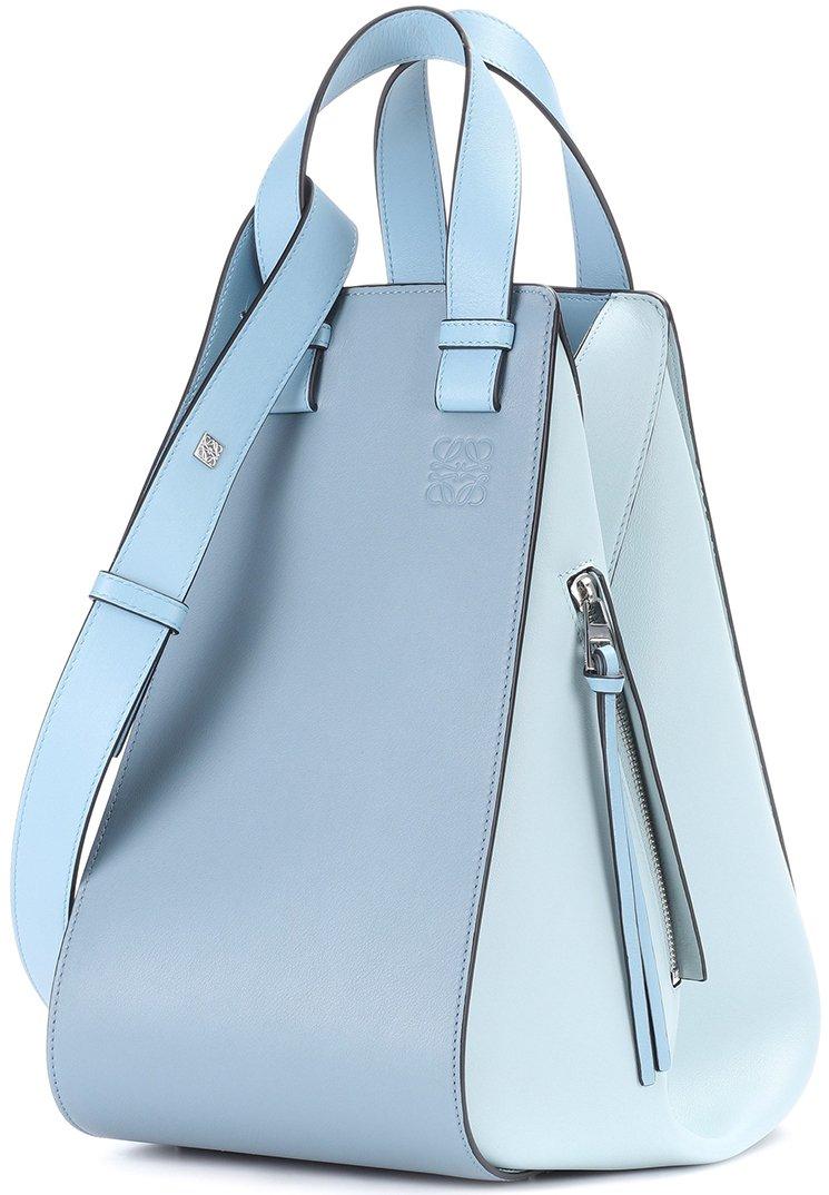 Loewe-Hammock-Bag-9