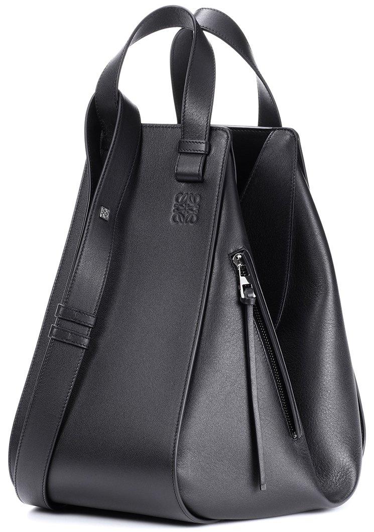 Loewe-Hammock-Bag