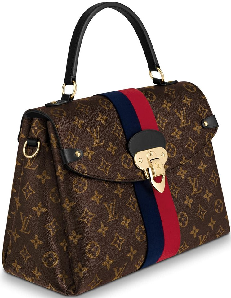 Louis-Vuitton-Georges-Bag-2