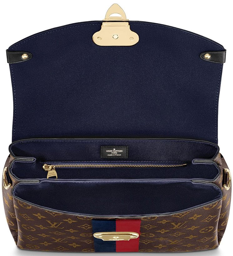 Louis-Vuitton-Georges-Bag-3