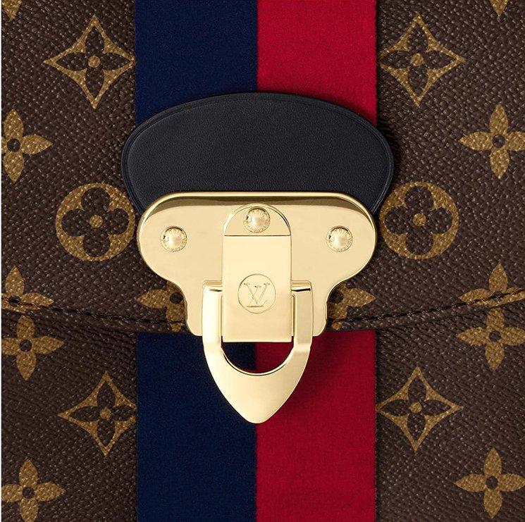 Louis-Vuitton-Georges-Bag-4