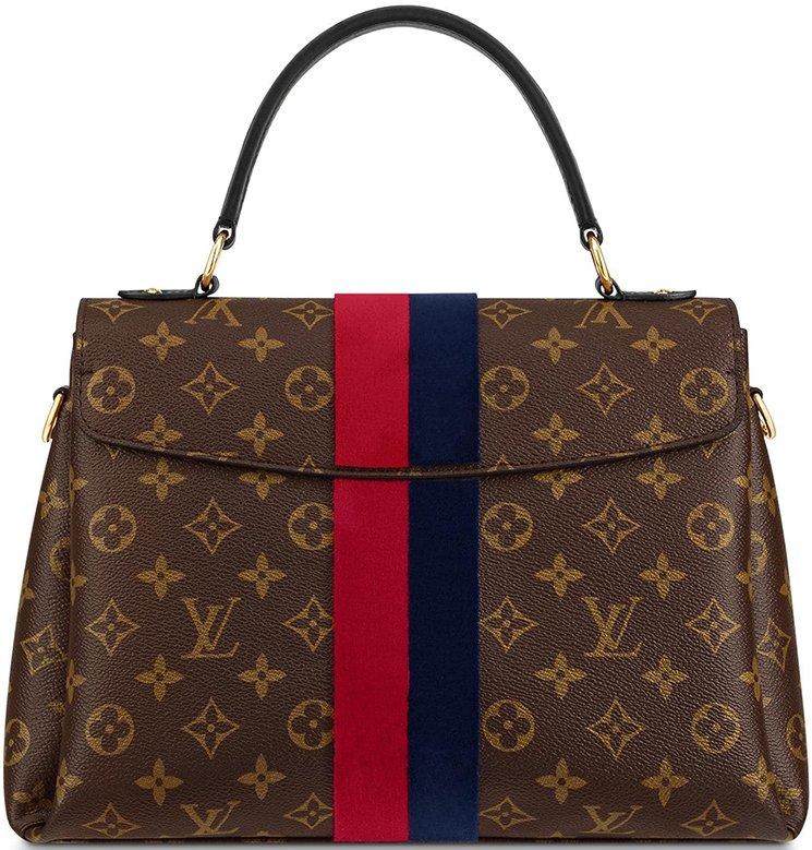Louis-Vuitton-Georges-Bag-5