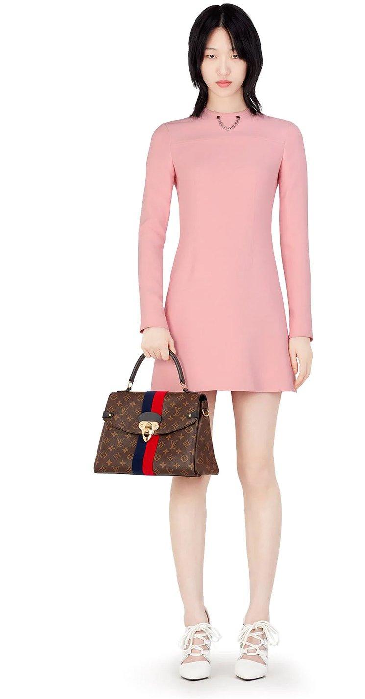 Louis-Vuitton-Georges-Bag-6