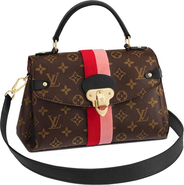 Louis-Vuitton-Georges-Bag-7
