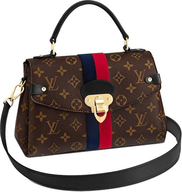 Louis-Vuitton-Georges-Bag-8