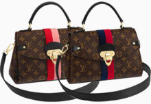 378f3fe97a33 Louis Vuitton Classic Bag Prices