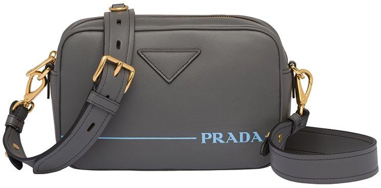 Prada-Mirage-Bag-8