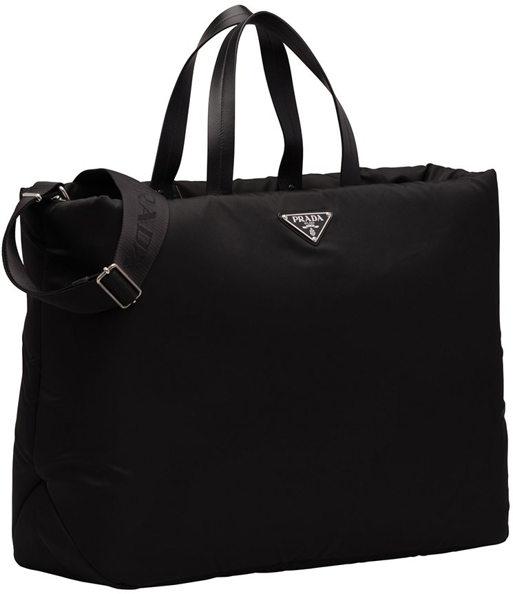 Prada-Padded-Nylon-Bag-3