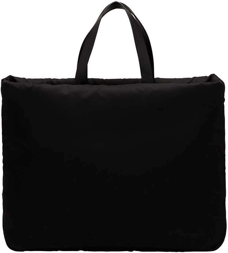 Prada-Padded-Nylon-Bag-4