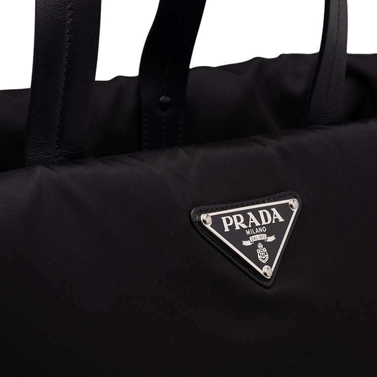 Prada-Padded-Nylon-Bag-6
