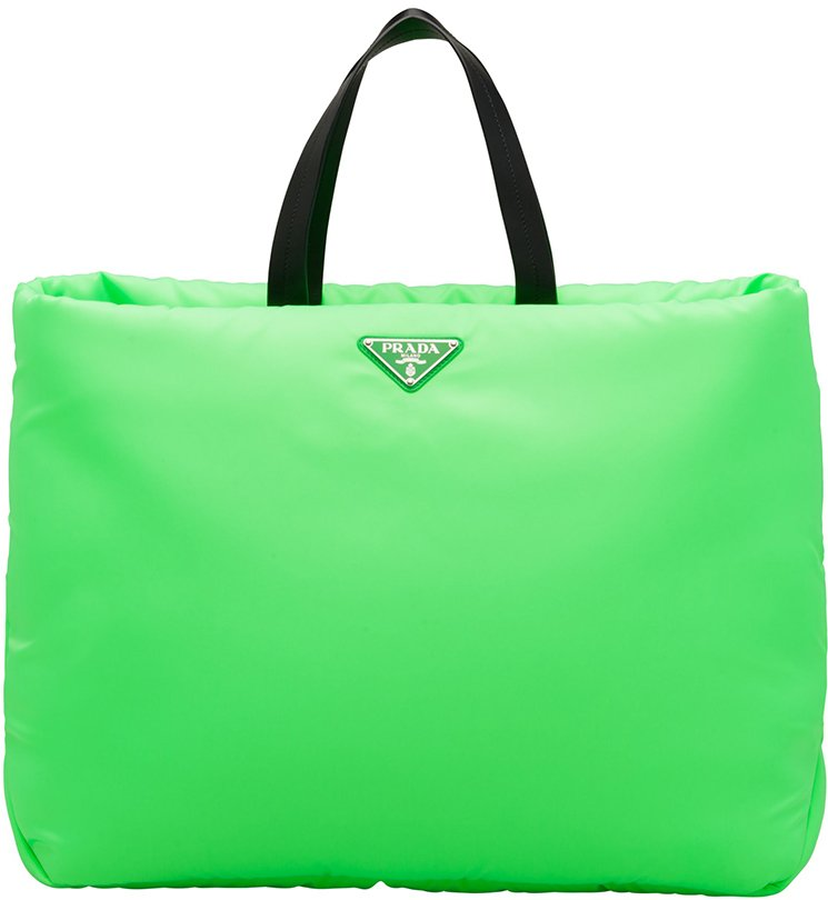 Prada-Padded-Nylon-Bag-7