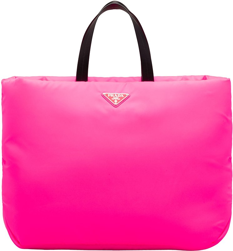 Prada-Padded-Nylon-Bag-8