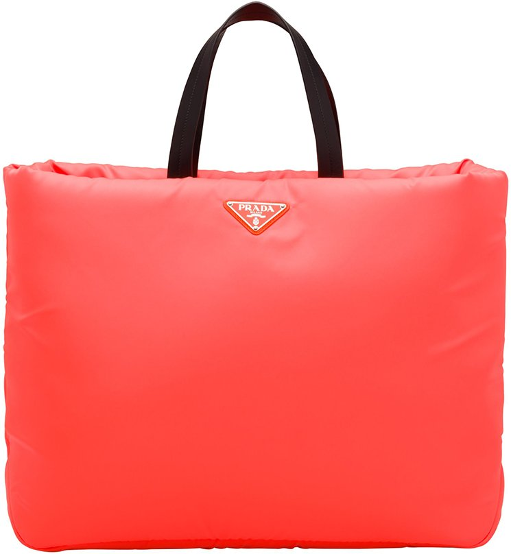 Prada-Padded-Nylon-Bag-9