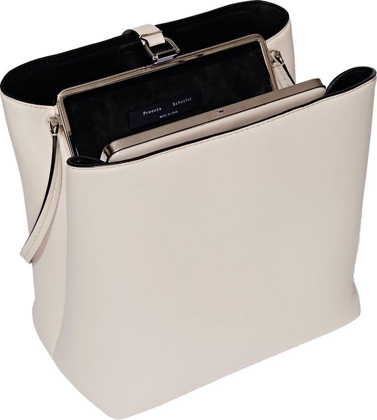 Proenza-Schouler-Frame-Bag-10
